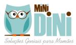 MiniDini