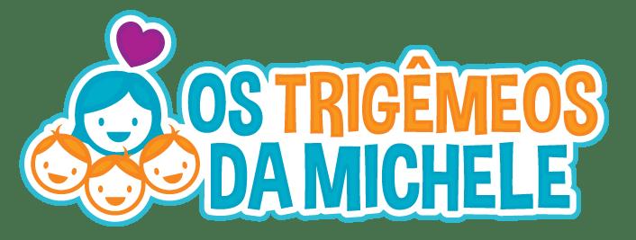 os_trigemeos_logotipo_b 02